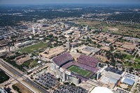 CLL-Texas A&M University Campus - 09.08.12